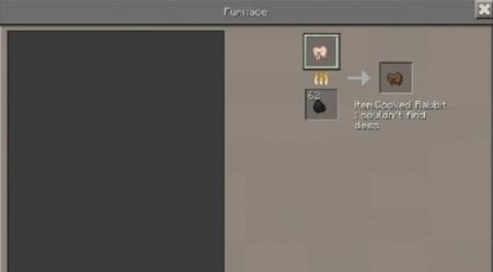 Мод Rabbit для Minecraft PE 0.9.5 и 0.10.0