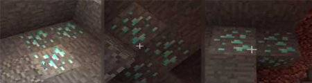 ��� � 25 �������� ��� ������� ��� Minecraft PE 0.10.0 - 0.10.4