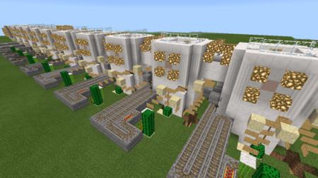 ����� Ten Second Trivia Minecraft PE ��� 0.10.0 - 0.10.4