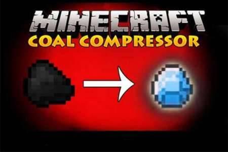 ��� Diamond Compressor ��� ��������� PE 0.10.4 � 0.10.0