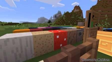 Minecraft servers using marriage plugin
