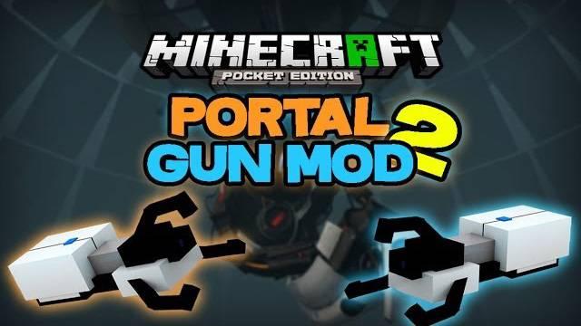 портал ган 2 скачать игру