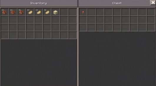 ����� Bomberman ��� Minecraft PE