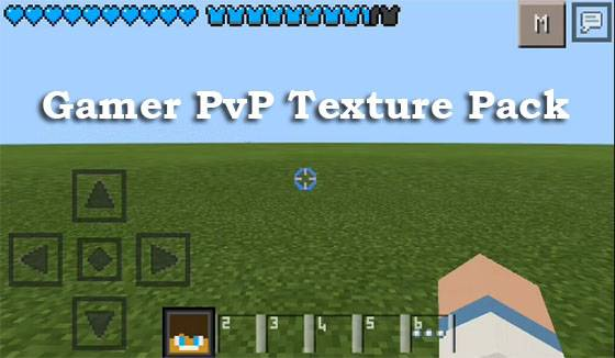 скачать текстур пак для minecraft ре 0.11.1 #10