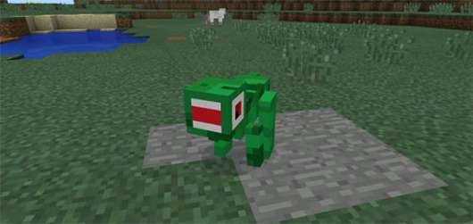 Dino ��� - ��������� � Minecraft PE