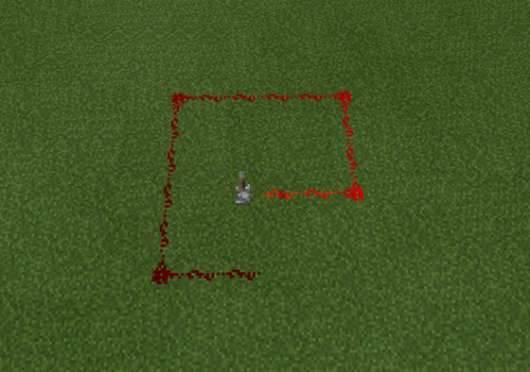 Мод PocketPower v2.0 для Minecraft PE 0.12.1, 0.12.0 и 0.11.1