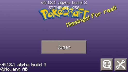 Текстуры PocketCraft для Minecraft PE
