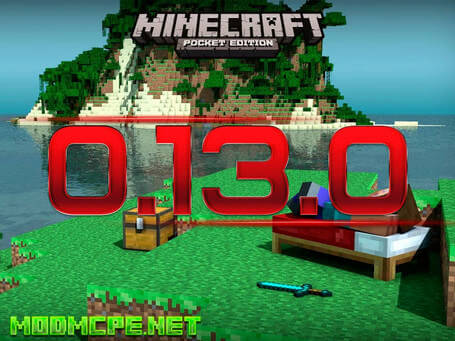 Minecraft 132 Торрент