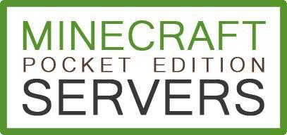 Как зайти на сервер Minecraft PE