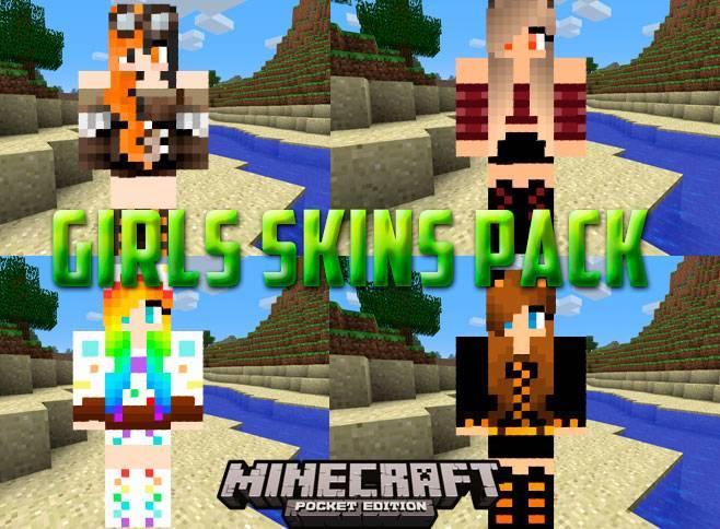 Скин alex_9 для Minecraft - skins4mine.ru