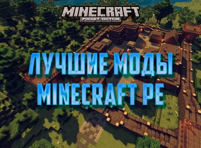 Не знаете, как создать сервер minecraft? Мyarena.ru ...