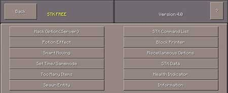Super ToolKit 4 Mod ��� Minecraft PE
