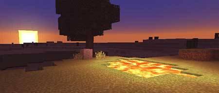 ������� RSPE ��� Minecraft PE