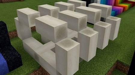 1.12 Blocks mcpe 5