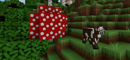 Simply Beautiful PE mcpe 2