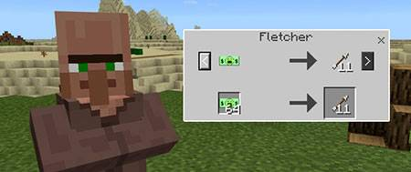 Notch's Money mcpe 3