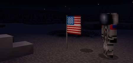 Flags mcpe 2