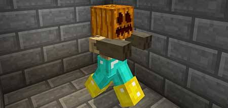 Custom Mob Creator mcpe 2