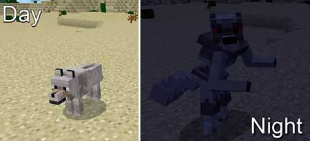 Mythic Mobs mcpe 6