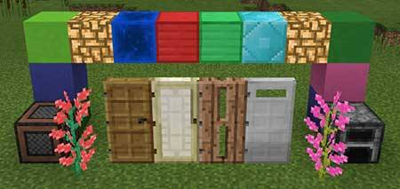 DS Advance mcpe 1