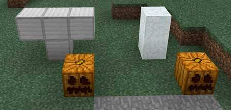 Jimbo's Useful Wards mcpe 1