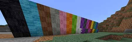 Modern Decorations mcpe 3