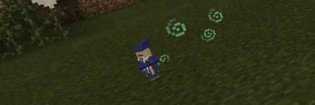 Magician Supreme Boss mcpe 3