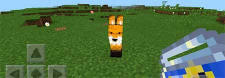 World Animal 2 mcpe 4