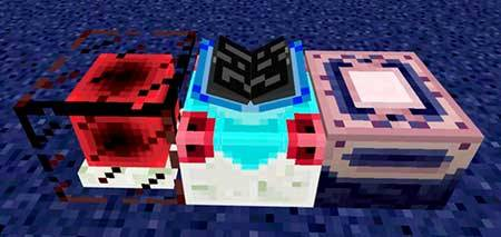 Inverted Paranorma mcpe 2
