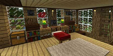 EckoSoldier's Let's Play World mcpe 5