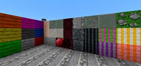 Cheete's Multi Construct mcpe 1