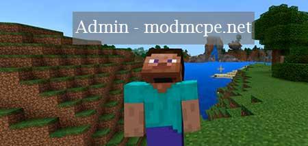 Ace's Custom Names mcpe 3