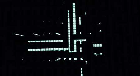 LG Invisible Maze mcpe 1