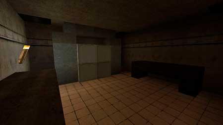 Slendrina: The Cellar – Level #3 mcpe 3
