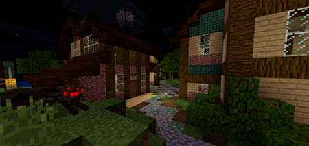 Goldfen Legend (ROTAR 2) mcpe 3