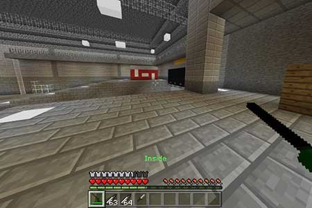 cs_assault_big_kit mcpe 1