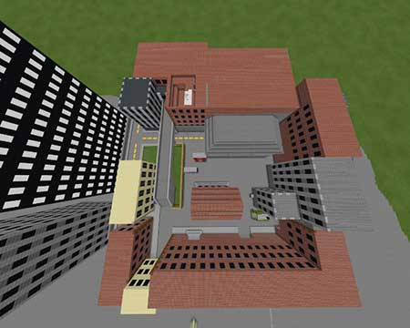 cs_assault_big_kit mcpe 3