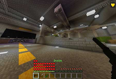 cs_assault_big_kit mcpe 4
