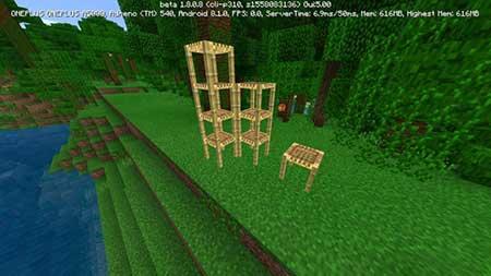 скачать игру minecraft бесплатно версия 1.8.0