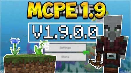 Как скачать minecraft 1. 11 youtube.