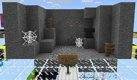 Ultimate Redstone Creations mcpe 3