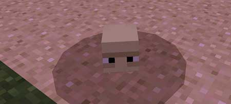 Endcreased mcpe 4