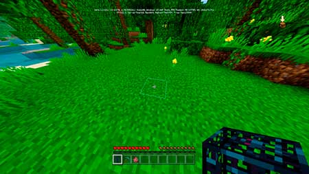 Better Spawners mcpe 7